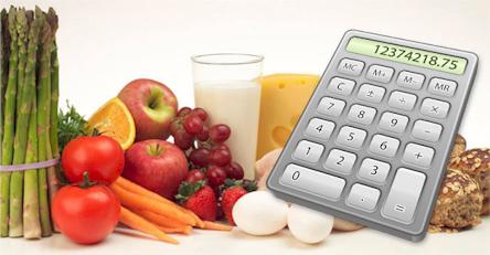 calculadora-carbohidratos